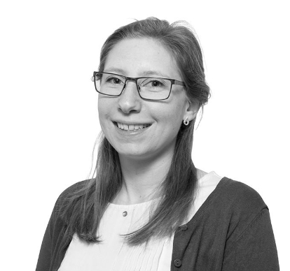 Anna Runnsjö
